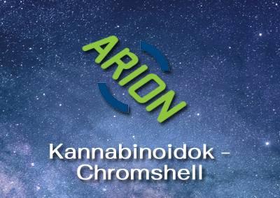 Kannabinoidok – Chromshell
