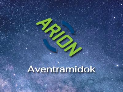 Aventramidok