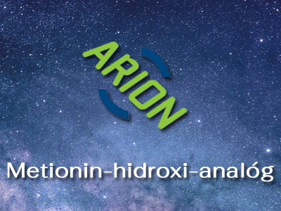 Metionin-hidroxi-analóg